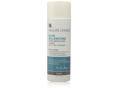 Paula's Choice Skin Balancing Pore-Reducing Toner