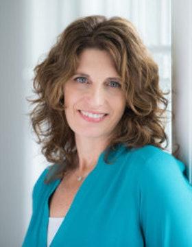 Joanne Serling