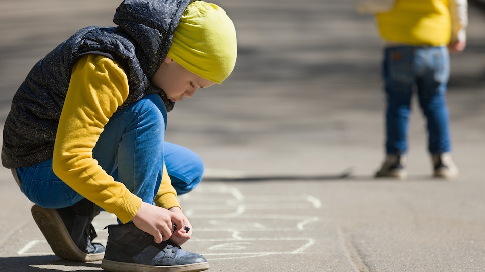 Neglected Kids Do Better With Earlier >> I Failed To Help A Neglected Kid Does That Make Me A Bad Neighbor