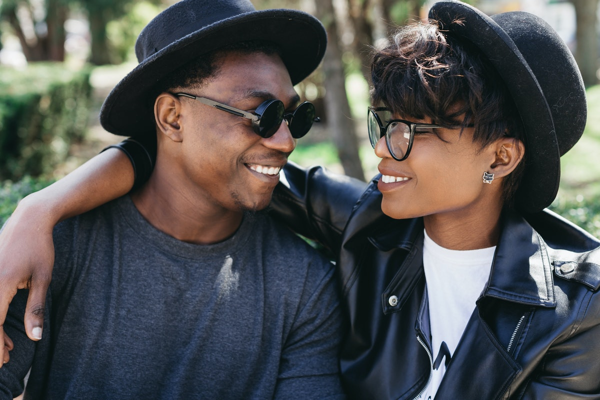 11 Things The Happiest Couples Have In Common, According To A New Survey