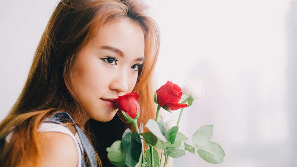 36 Rose Puns For Instagram Thatll Make Your Valentines Day Bloom