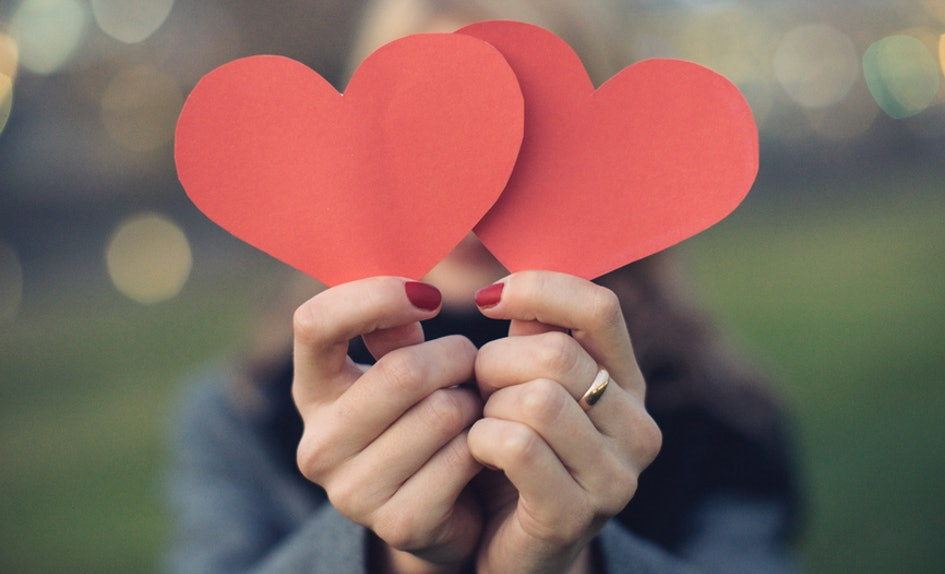 Whether You Ll Find Love Before Valentine S Day Based On Your