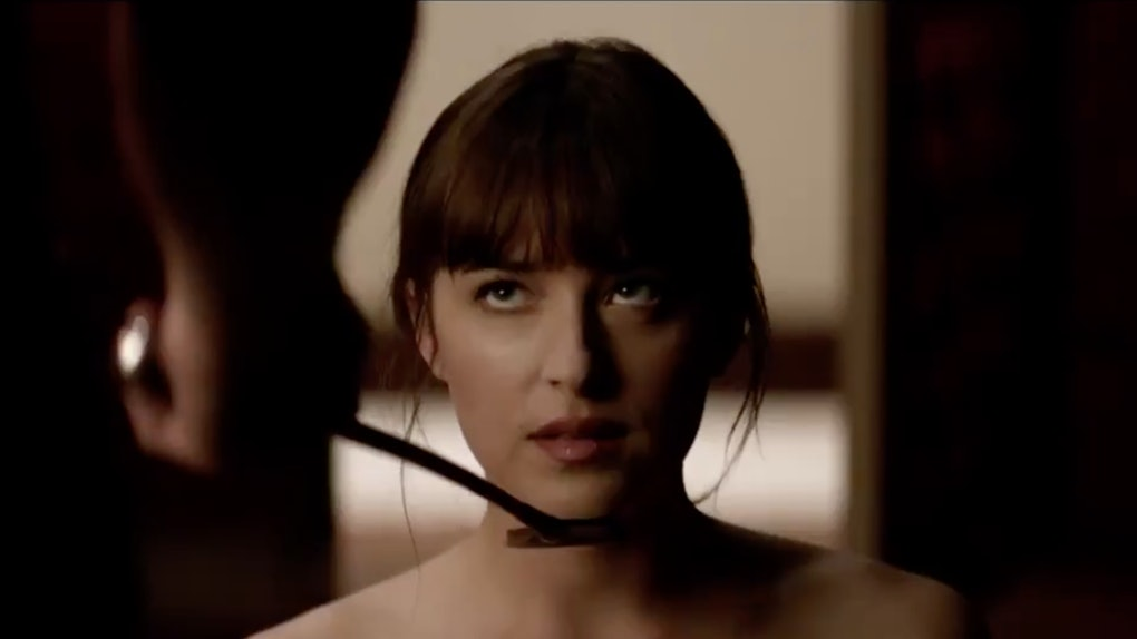 50 shades of grey free download movie mp4