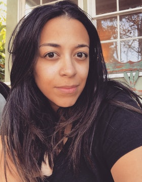 Alexandria Campbell