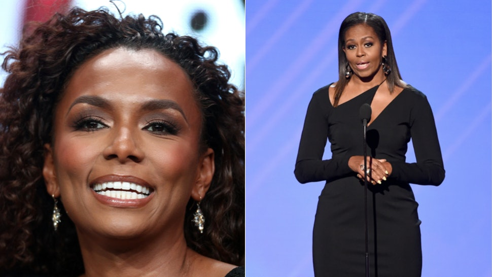 60 Quotes From Black Women To Celebrate Black History Month Awesome Quotes By Black Women