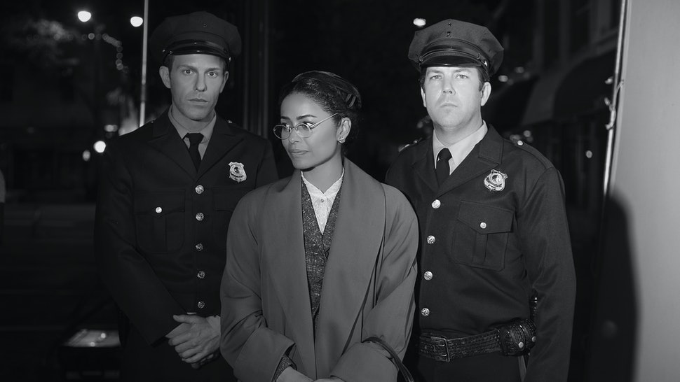 Rosa Parks Activism Goes Beyond What Youve Been Taught According
