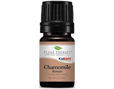 Plant Therapy Chamomile Roman Essential Oil