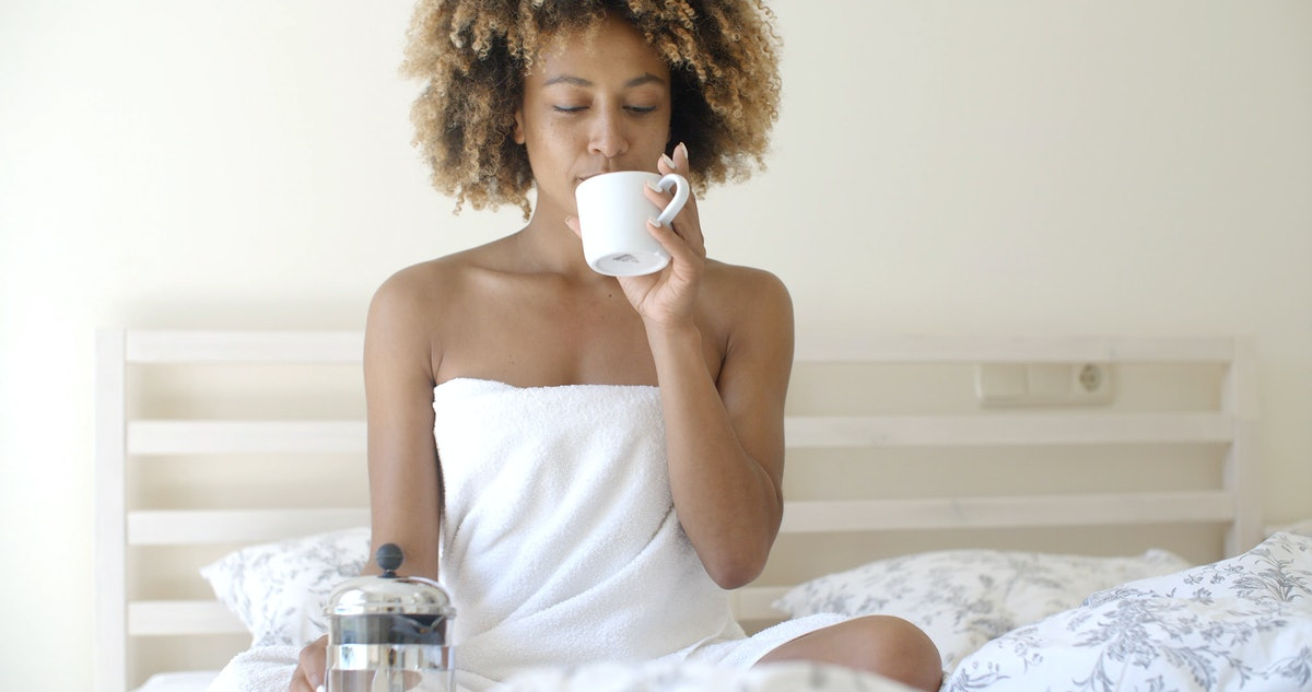 7 Ways To Change Your Morning Routine That Can Drastically Boost Your Mood