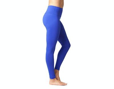 90 Degree By Reflex High Waist Power Flex Legging (XS-XL)
