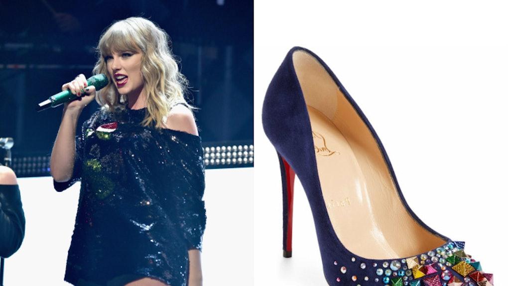 bd78591d9fe Taylor Swift's