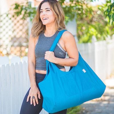 Yogiii Large Sling Tote Bag