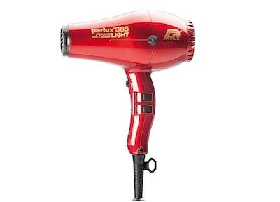 Parlux 385 Power Light Ionic & Ceramic Hair Dryer