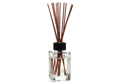 Yankee Candle Spiced Pumpkin Reed Diffuser