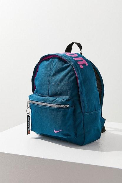 Nike Classic Backpack