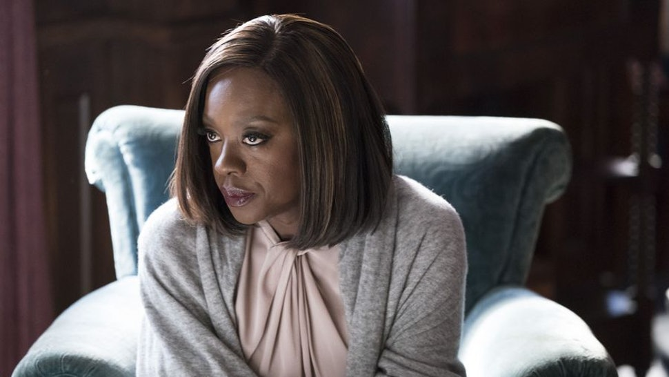 When Does 'How To Get Away With Murder' Season 5 Premiere? New