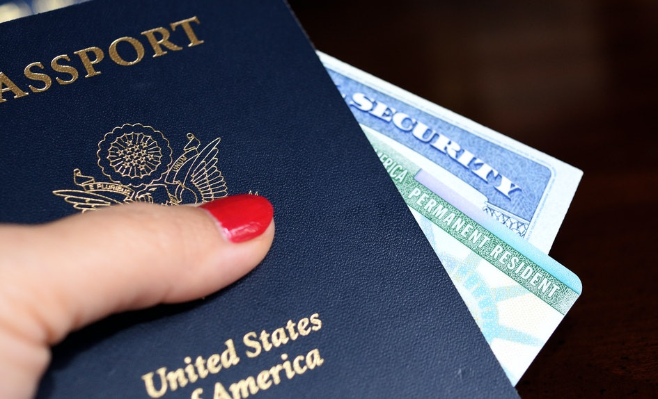 do you need a passport to go to mexico? know these details before