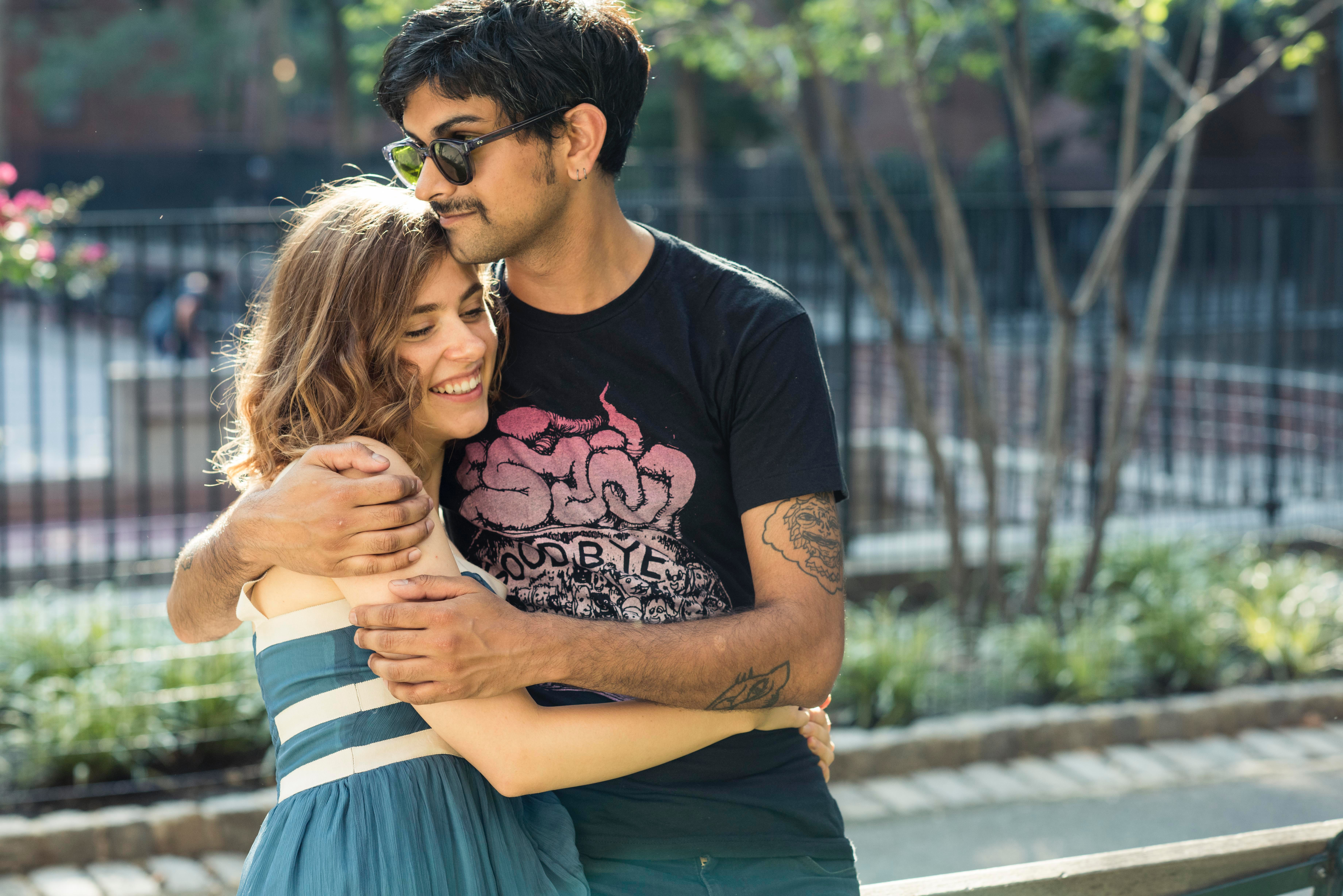 These 3 Zodiac Signs Make The Most Romantic Partners