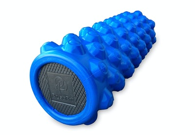 PhysioPhit, Muscle Foam Roller