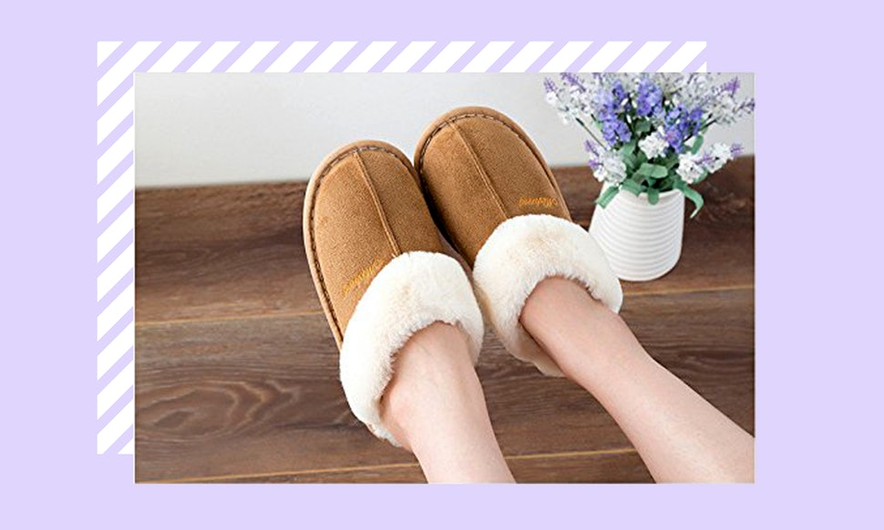 detail most grey comfortable fashion printed foam seavo comforter slippers product indoor memory design men insole
