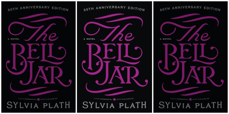 The Fig Tree Quote In The Bell Jar Is Always Used Out Of Context