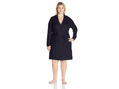 Arabella Short Robe