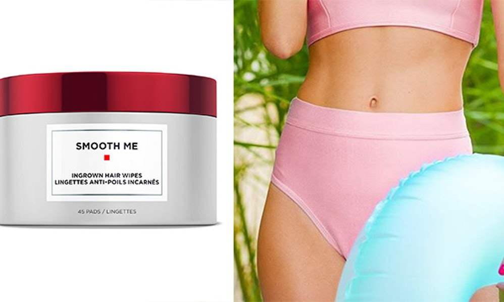 These bikini wax tips will save you a world of pain so you can be these bikini wax tips will save you a world of pain so you can be smooth soothed solutioingenieria Choice Image