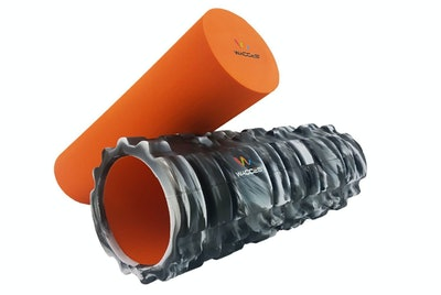 Wacces, High Density Foam Roller