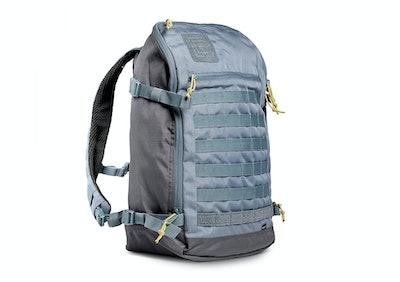 5.11, Rapid Quad Zip Pack