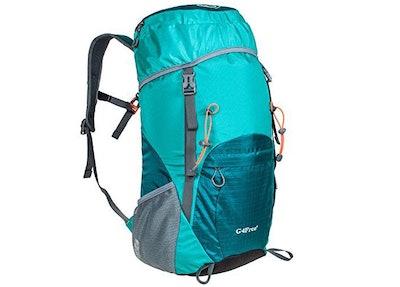 G4Free,  Lightweight Hiking Backpack