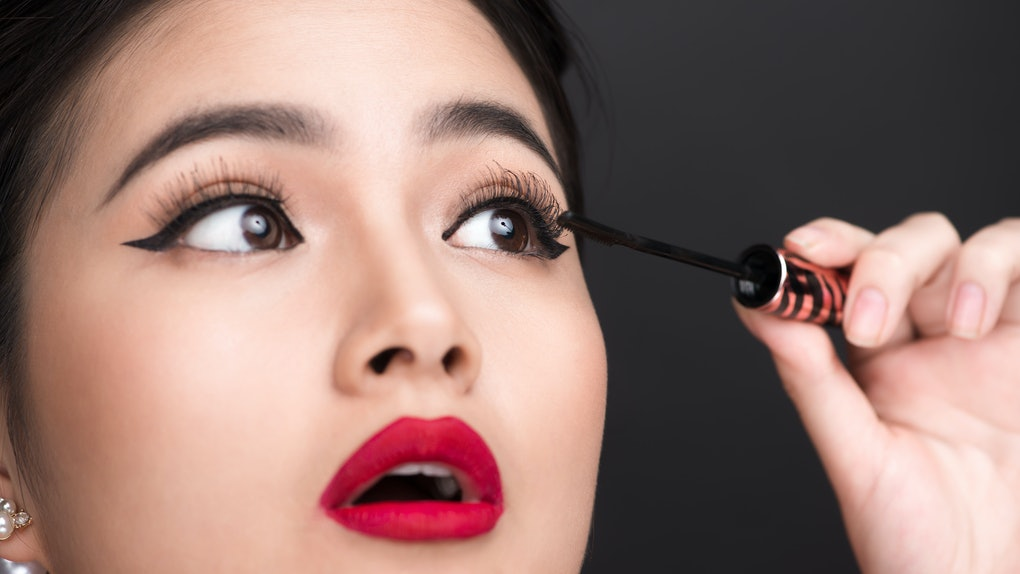 The 4 Best Fake Eyelashes That Look Natural