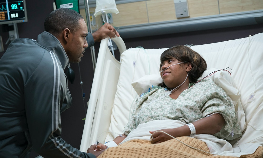 Is Miranda Bailey On \'Station 19\'? The \'Grey\'s Anatomy\' Star Will ...