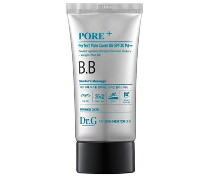 Dr. G Gowoonsesang Perfect Pore Cover BB Cream