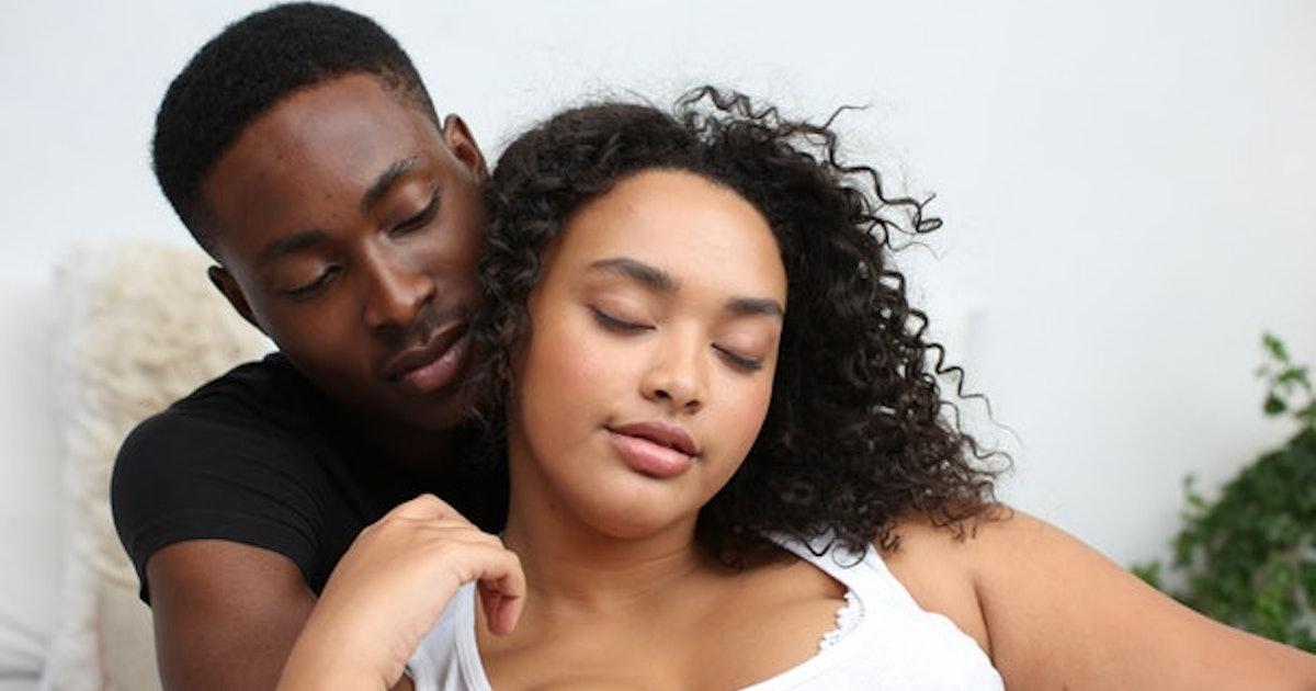 Dating smethwick