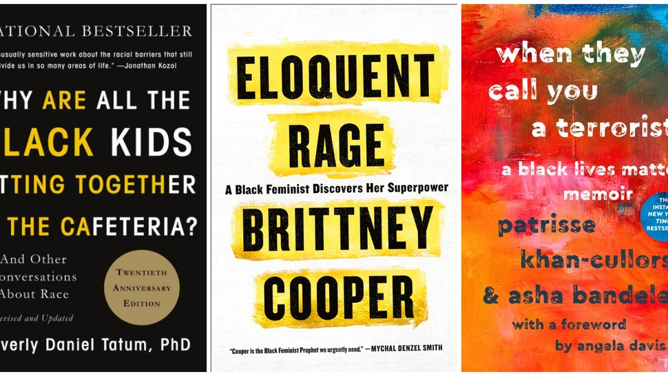 fd875ce91 10 Books About Race To Read Instead Of Asking A Person Of Color To Explain  Things To You