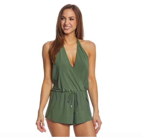 4674ef388f77b Swim Rompers Actually Exist & They Are Super Stylish