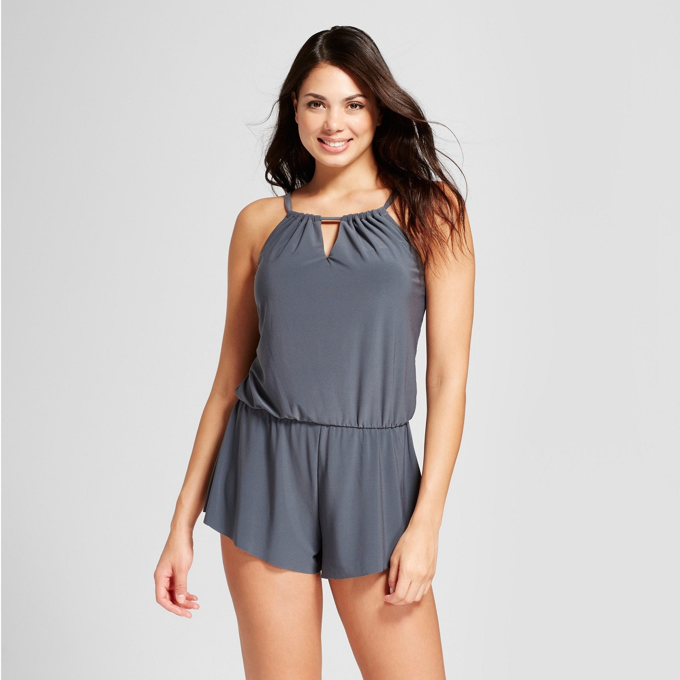 0006113de47 Swim Rompers Actually Exist & They Are Super Stylish