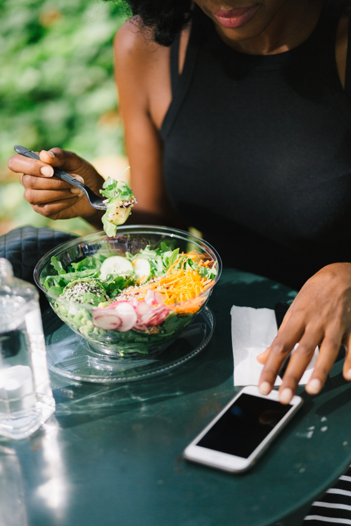 5 Benefits Of The Ketogenic Diet That Have Absolutely Nothing To Do With Weight Loss