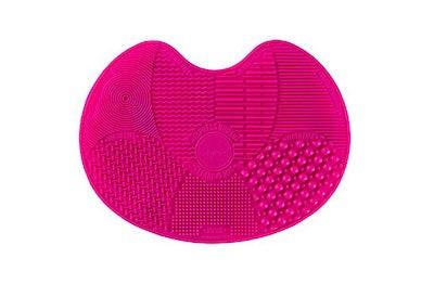 Sigma Beauty Express Brush Cleaning Mat