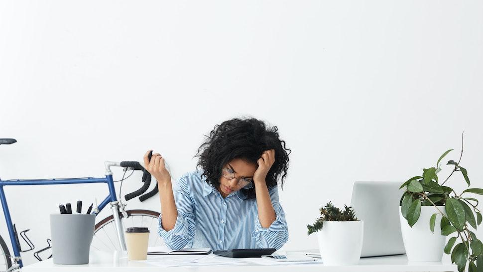 áp lực công việc,bệnh mãn tính,đồng nghiệp,bị bệnh mãn tính có đi làm được không,có nên tiếp tục đi làm khi bị bệnh mãn tính,bí quyết làm việc khi mắc bệnh,việc làm tiếng nhật,việc làm tiếng anh, jellyfish hr