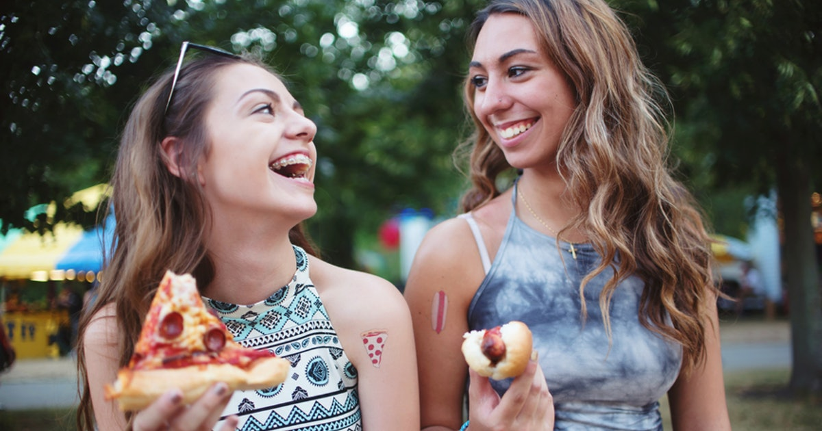 12 Cousin Best Friend Tattoos That Will Ink You Two Together