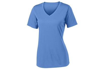 Opna Short Sleeve Moisture Wicking T-Shirt