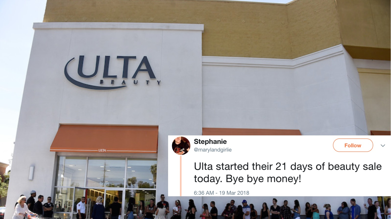 Cant-Miss Daily Deals At Ultas 21 Days Of Beauty Sale