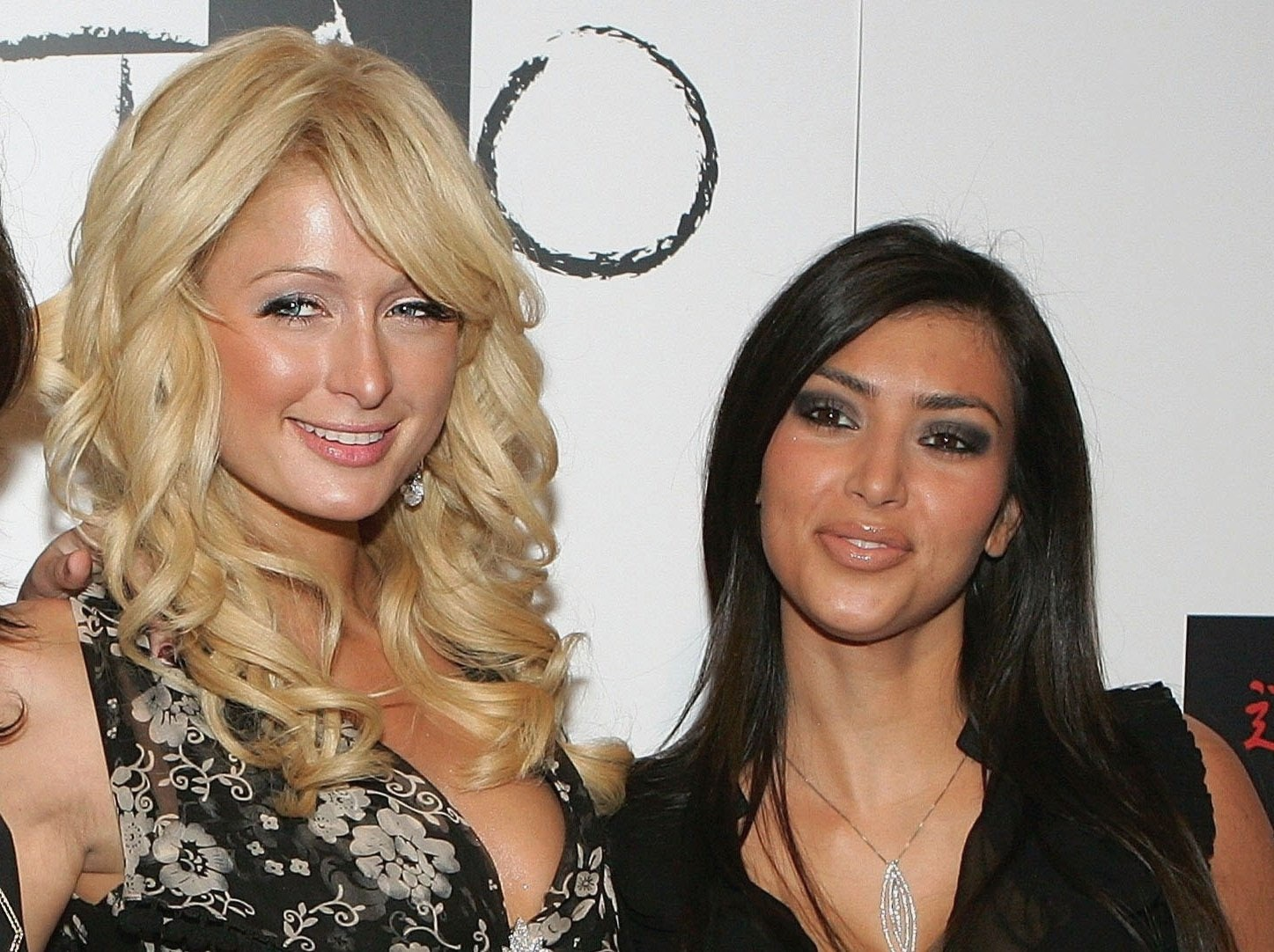 Watch Paris hilton apparently in jail or something video