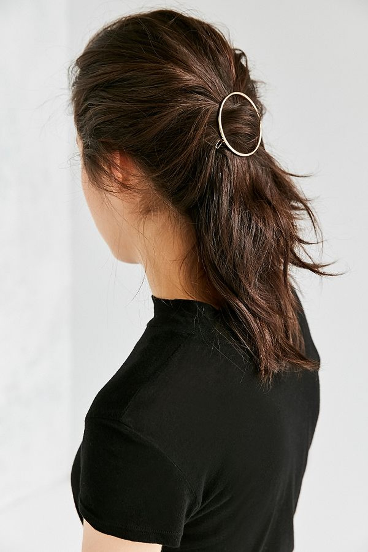 Margot Hair Pin