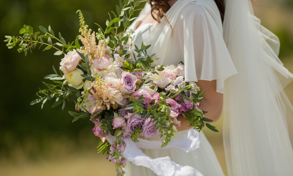 7 budget wedding hacks that won t stress you out according to experts