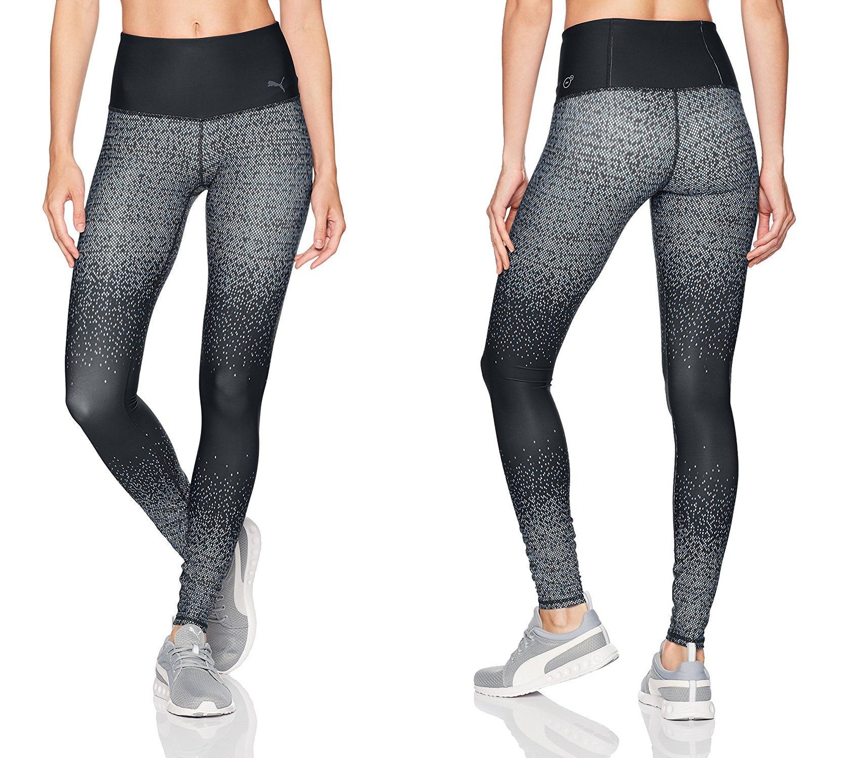 The 6 Best Leggings With A Smartphone Pocket