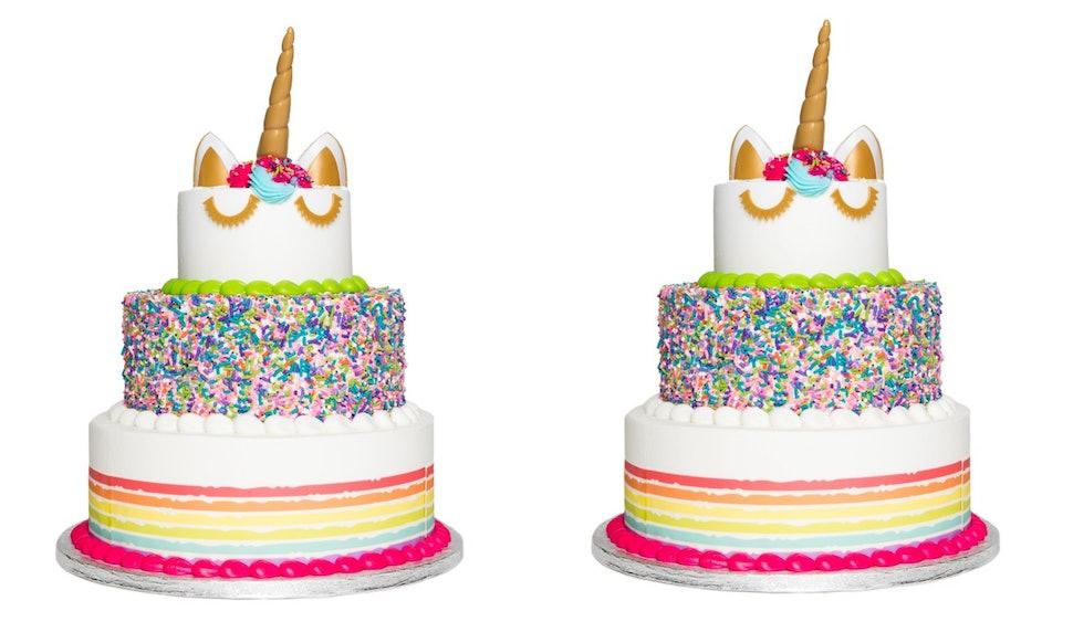 Sam S Club Smash Cake