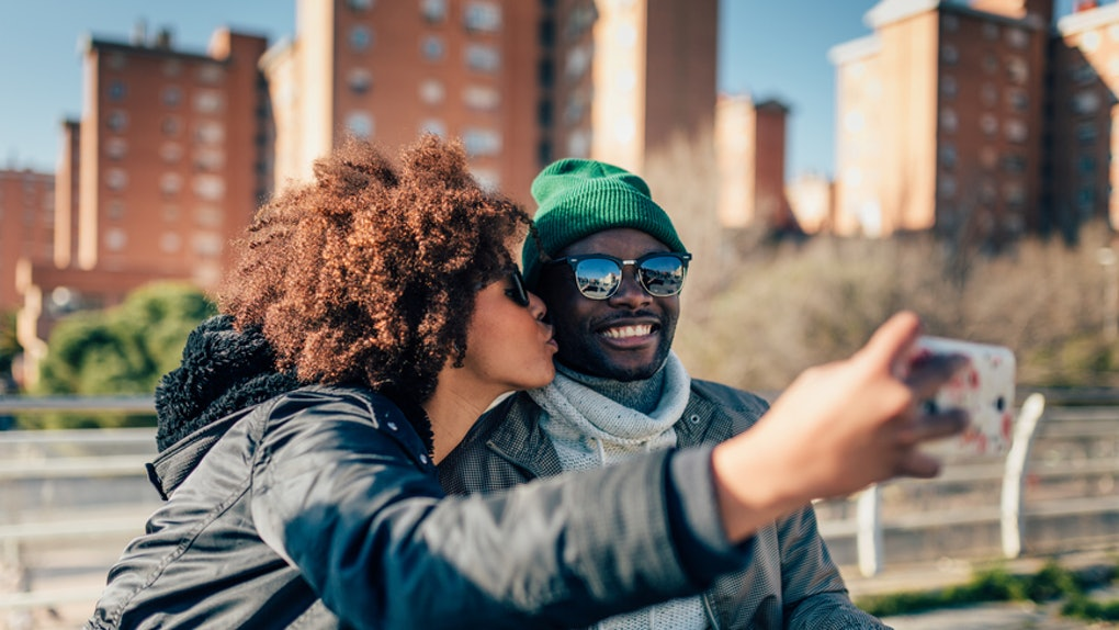 5 Instagram Captions For Your 6-Month Anniversary That Are