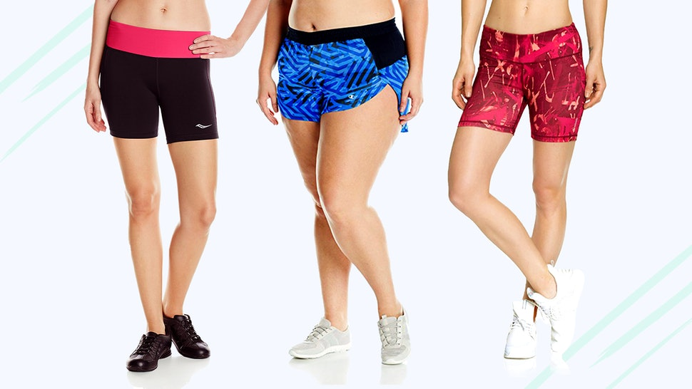 4f6a9a3d The 5 Best Running Shorts For Big Thighs