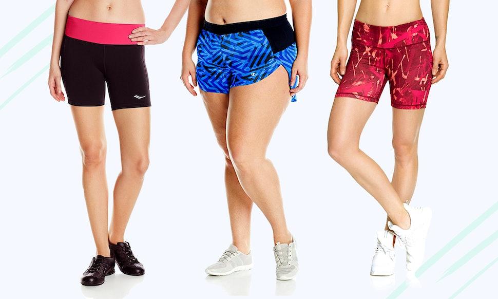 comforter best shorts es m dusk s asin savemoney amazon price brooks running in moving uk comfort women chaser the